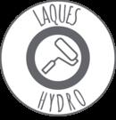 LAQUE HYDRO