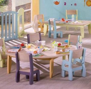 offre sauthon pour professionnels de la petite enfance mobilier scolaire mobilier de cr che. Black Bedroom Furniture Sets. Home Design Ideas