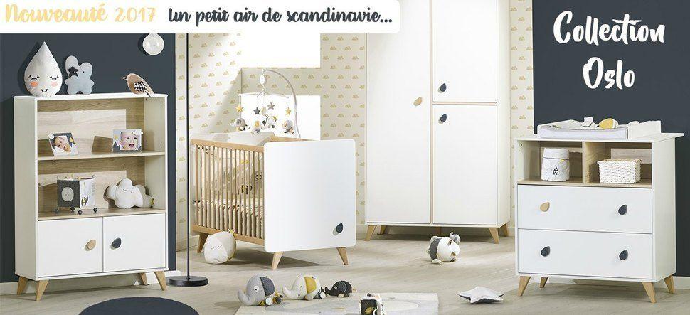 Cuisine Ikea Laxarby Avis : Chambre Bébé Winnie L Ourson Sauthon Winnie new plan à langer