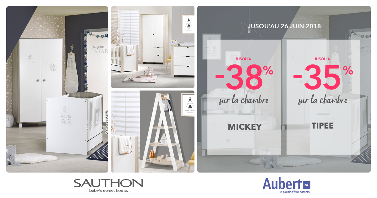 BANNIERE BONS PLANS Mickey Tipee