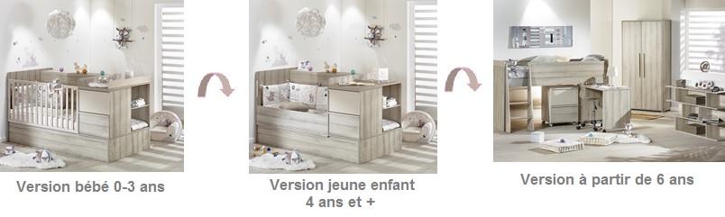 Chambre Blanche Pour Disque Dur_133716 >> Emihem.com = La meilleure ...