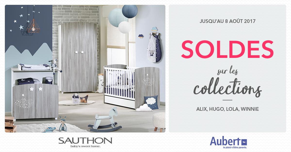 Sauthon AUBERT 1200x630 03