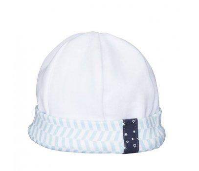 Bonnet New Lazare
