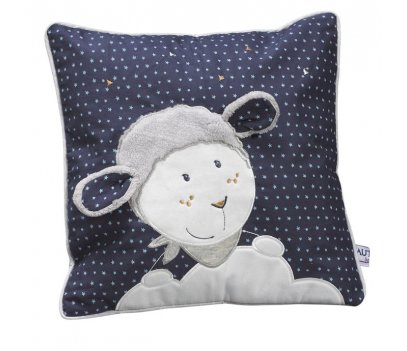 COUSSIN DECO 30x30MERLIN