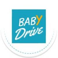 Babydrive