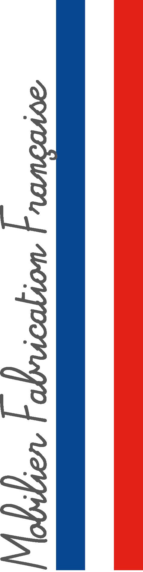 Mobilier français
